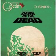 Claudio Simonetti's (Goblin) - Dawn Of The Dead (Soundtrack / O.S.T.)