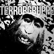 Terrorgruppe - Tiergarten (Deluxe Edition Box)