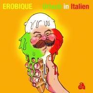 Carsten Meyer (Erobique) - Urlaub in Italien / Überdosis Freude