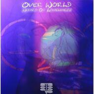 Wizard of Loneliness - Over World : The Quest For Calm