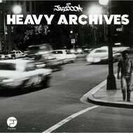 Jazzsoon - Heavy Archives