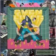 Diggy Mac Dirt - EXPEDITion 100 Vol. 9: Sven Liver Chronicles 2 - Muff Draft