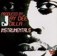 Illa J - Yancey Boys Instrumentals