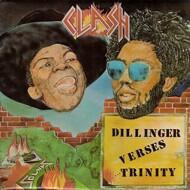 Dillinger - Clash