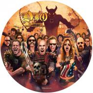 Dio & Friends - Stand Up And Shout For Cancer (Picture Disc)