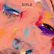 Diplo - California (RSD 2018)