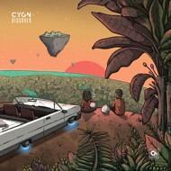 C Y G N (CYGN) - Discover