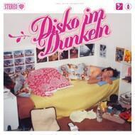 Degenhardt - Disko im Dunkeln