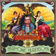 Degenhardt - Harmonie Hurensohn 1