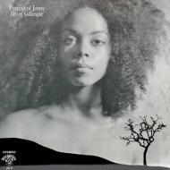 Dizzy Gillespie - Portrait Of Jenny