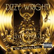 Dizzy Wright - The Golden Age