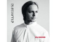 DJ Seinfeld - DJ-Kicks