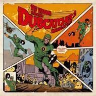 DJ Vadim - Dubcatcher 2