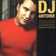 DJ Antoine - Arabian Adventure