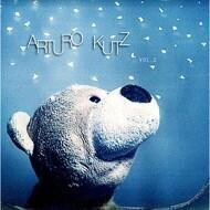 DJ Claim - Arturo Kutz Vol. 2
