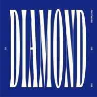 DJ Diamond - Footwork Or Die