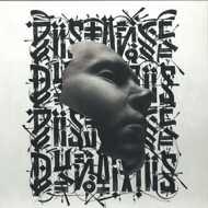 DJ Distance - Dynamis