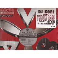 DJ Kofi - Throwback (U.K. Mix)