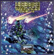 DJ Rectangle - Ultimate Ultimate Battle Weapon Vol. 4