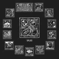 Saligo & Vax1 - The Forty Five Series #1