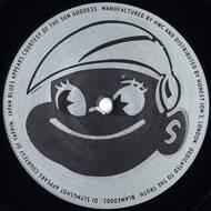 DJ Slyngshot - Ain't Got No Time