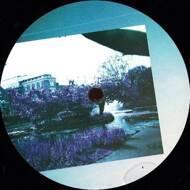 DJ Sonikku - Secret Island