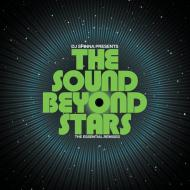 DJ Spinna presents - The Sound Beyond Stars (The Essential Remixes)(LP1)