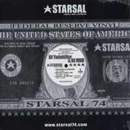 DJ Twinkiller - Starsal 74