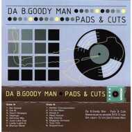 DJ Urs - Pads & Cuts