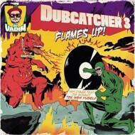 DJ Vadim - Dubcatcher 3