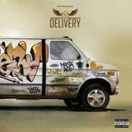 DJ Zoom & Rectape - Delivery
