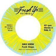 DMX Krew - Funk Steps