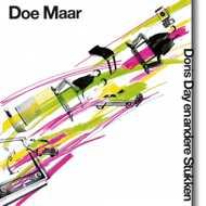 Doe Maar - Doris Day En Andere Stukken