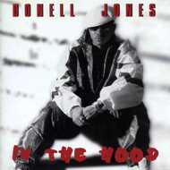 Donell Jones - In The Hood