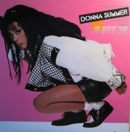 Donna Summer - Cats Without Claws