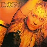 Doro - Doro (Colored Vinyl)