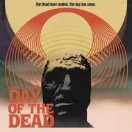 John Harrison - Day Of The Dead (Soundtrack / O.S.T.)