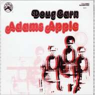Doug Carn - Adam's Apple
