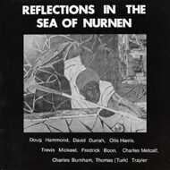Doug Hammond - Reflections In The Sea Of Nurnen