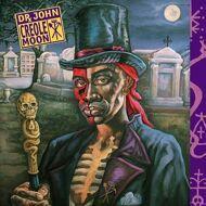 Dr. John - Creole Moon