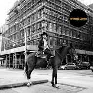 Drew Lustman (Falty DL) - The Crystal Cowboy