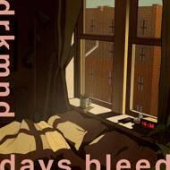 DRKMND - Days Bleed