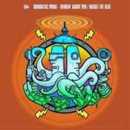 Drumattic Twins - Thinkin' About You Baby / Mutate The Beat