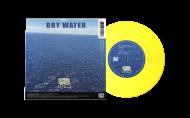 Inspiring Thoughts & Syntax Vernac - Dry Water / Sashimi