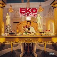 Eko Fresh - Abi Album