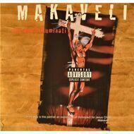 2Pac - Makaveli: The Don Killuminati (The 7 Day Theory)