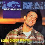MC Rene - Spüre Diesen Groove
