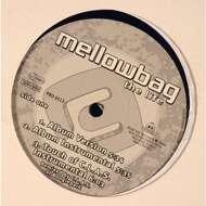 Mellowbag - The Life