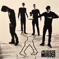 Janice Graham Band - Murder / Assassiner