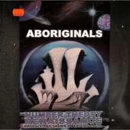 Aboriginals - Number Theory